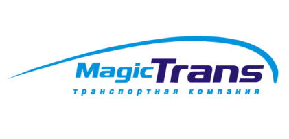 Magic Tr